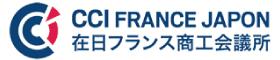 フランス商工会議
